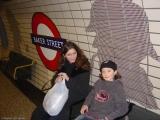 london2005-005.jpg