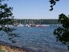 flensborg_fjord-15.jpg
