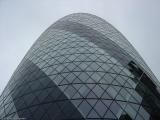 london2005-053.jpg