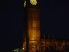 london2005-001.jpg