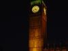 london2005-002.jpg