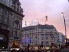 london2005-006.jpg