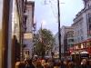 london2005-007.jpg