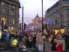 london2005-008.jpg