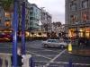 london2005-009.jpg