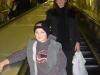 london2005-010.jpg