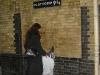 london2005-012.jpg