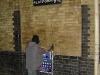 london2005-013.jpg