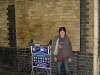 london2005-014.jpg
