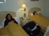 london2005-016.jpg