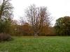 Rosenholm16.jpg