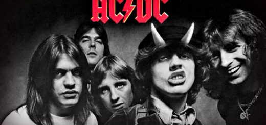 ACDC-WALLPAPER_0